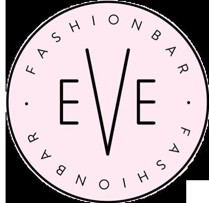 Логотип компании «EVE Fashionbar»