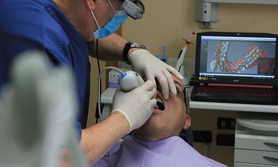 Фото к статье для сайта сети стоматологических клиник «Стоматология Семейных Скидок»